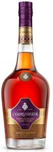 700ml Fontainebleau cask finish special edition