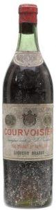 1875 Liqueur Brandy