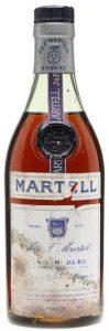 35cl Crdon Bleu; rectangular labels