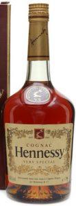 1L bottle (1980s)