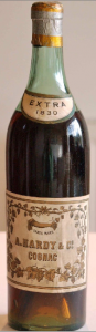 1830 Extra vintage