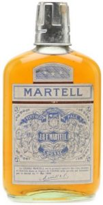 35cl (stated at auction)