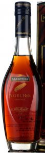35cl Noblige; Japanese import (click to see back)
