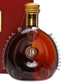 70cl stated differently (post 2010)