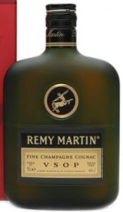 50cl; 'Duty Free Sales Only' stated on back-side
