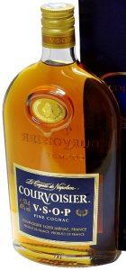 50cl VSOP Fine cognac