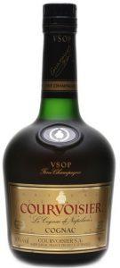 50cl VSOP Fine champagne