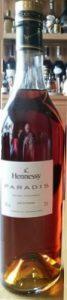 70cl cognaçaise Paradis (refill bottle)