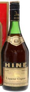 24 fl.oz 68cl Liqueur Cognac
