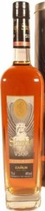 Seraphin VSOP (75cl stated)