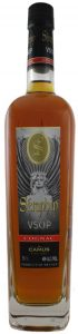 Seraphin VSOP (750ml stated)