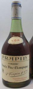 VOP Grande Fine Champagne