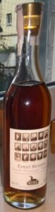 Family reserve 20cl