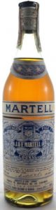50cl stated (1960s)