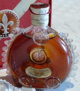 5cl Louis XIII Very Old