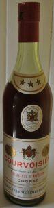 Underneath: Cognac Französisches Erzeugnis