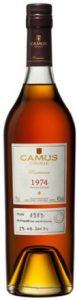 Vint 1974, bottled 1989; 15 years old