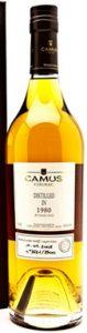 Vint 1980, bottled 2008; 28 years old