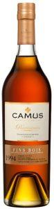 1994 fins bois, bottled 2014; 20 years old