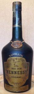 https://cognac-ton.nl/wp-content/uploads/2018/03/H-NB-15L-3-a-bijl.jpg