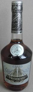 Scott Campbell, 70cl stated (2016); Asian import (click to see back)