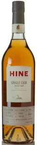 GC, single cask selection; Touzac Vineyard; 750ml