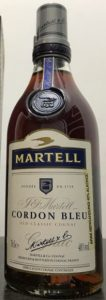 70cl, Malaysian import by Harpers Trading