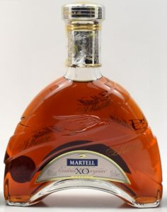 35cl, stated