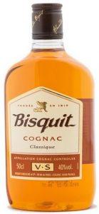 50cl flask, VS Classique