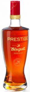 Prestige (2012)