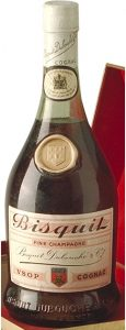 Bottle with signature, no content or ABV stated; 70cl
