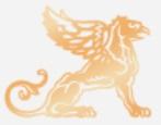 Griffion emblem