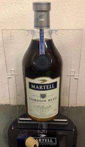 3L Old classic cognac