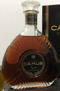 35cl superior; Pacific import