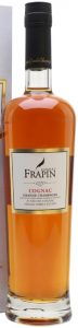 Frapin 1270, VS-quality, 70cl (2018)