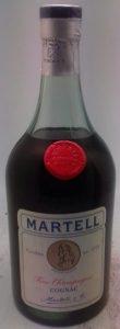 1.4L Médaillon; name médaillon not stated (1960s)