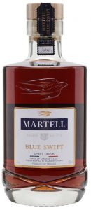 VSOP Blue Swift, 70cl