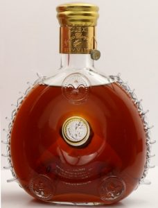70cl and HKDNP stated; Asian import (Watsons, France Scott)