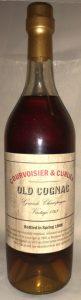 1763, bottled 1898