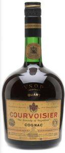 1 Quart; 0,945L stated (1970s)