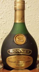 Grande Fine Champagne, 750ml
