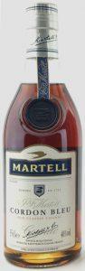 35cl Old Classic Cognac