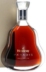Imported by Moët Hennessy Diageo Hong Kong Limited, 70cl