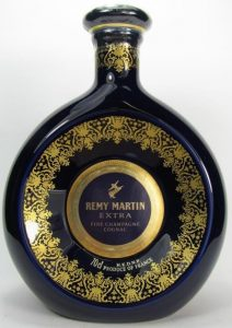 70cl; with KDNP and Produce of France stated