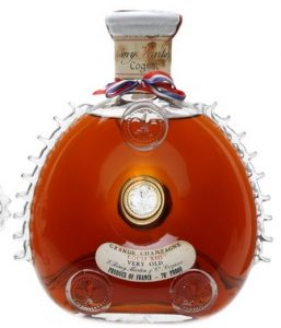 70 Proof stated; with a 'Battle of Jarnac'-card