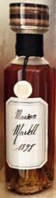 1898, part of Hidden Gems (2015), see Martell's extravaganza page