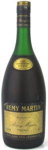1.5L Très Rare Fine Champagne, content not stated, but stated at auction