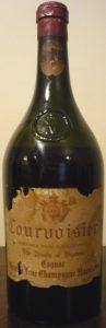 Grande Fine Champagne Napoleon (est. pre-1935)