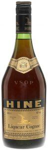 '68cl e' stated, Liqueur Cognac