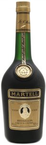 '68cl e' liqueur cognac stated and SDNP